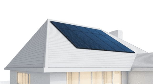 South Coast Solar - SunPower Solar Panel Master Dealer