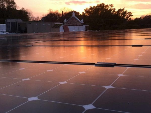 residential-solar-3